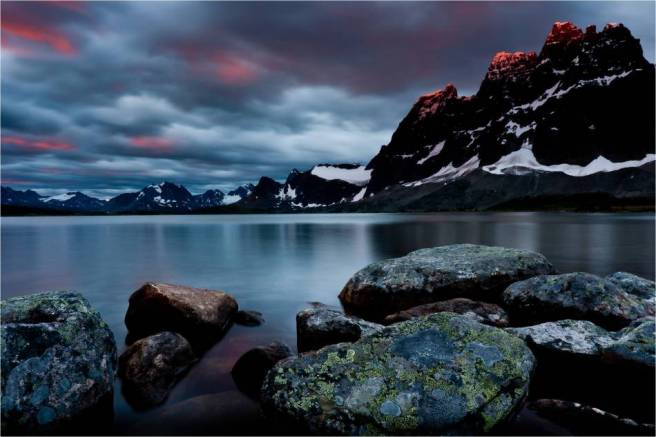 Sunrise in the Tonquin Valley-c2a9-2011-christopher-martin-2457