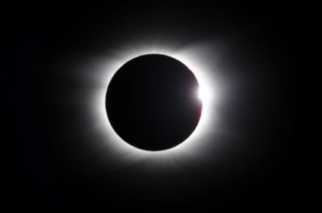 Source: http://www.timeanddate.com/eclipse/solar/2015-march-20