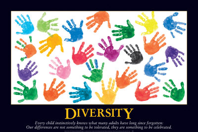 Source: http://pixgood.com/diversity-poster.html
